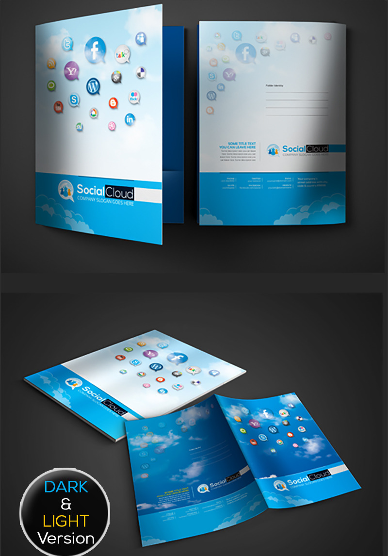 theme animated, theme games, panel template, dashboard template, on one page admin template bootstrap