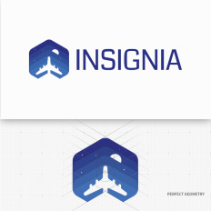 Travel Agency Logos
