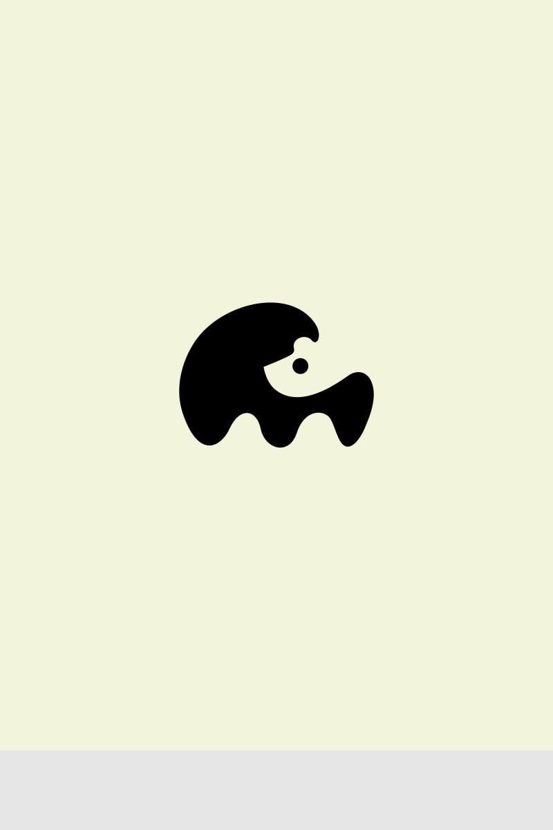 bear logo template  67762