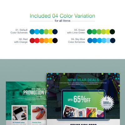 Design d\'Entreprise #67749 pour site de portfolio de designer