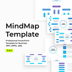 Business powerpoint templates business ppt templates business mindmap creative presentation theme 67738 toneelgroepblik Gallery