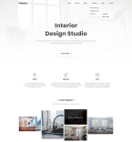 Дизайн № 67931