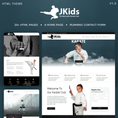 Jkids Judo Karate And Martial Art Html