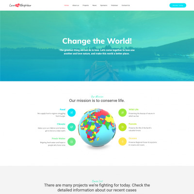 7ef31328b Website Templates | Web Templates