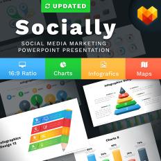 2018+ PowerPoint Templates   PPT Templates   PowerPoint Themes  