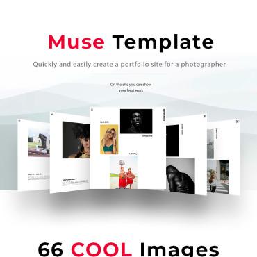 Купить  пофессиональные Muse шаблоны. Купить шаблон #68284 и создать сайт.