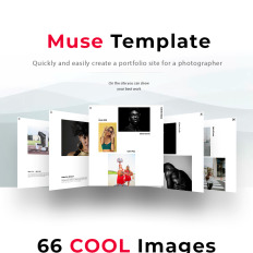 Photography muse templates maxwellsz