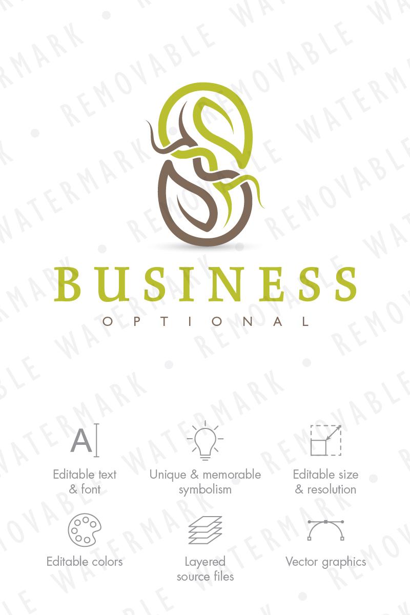 Lujo Plantilla De Sitio Web De Pitón Embellecimiento - Ejemplo De ...