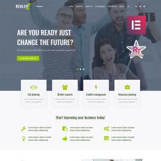 Gemütlich Beste Blog Vorlagen Wordpress Ideen - Entry Level Resume ...