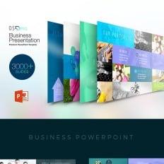 Powerpoint sjablonen en themas templatemonster trucking powerpoint thema 68593 toneelgroepblik Gallery