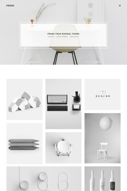 Muse template 68670 art photography templates stock muse template 68670 maxwellsz