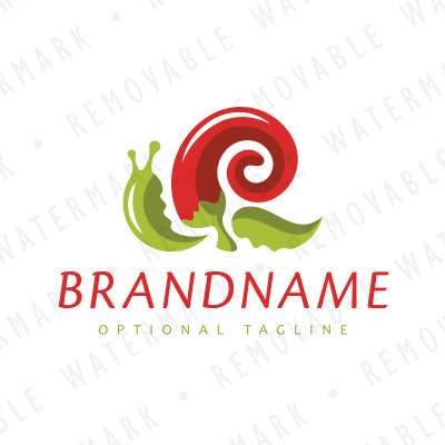 Agriculture Logo Template #30452