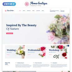 wedding wire website themes template monster