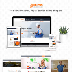 Professional Website Templates TemplateMonster - Professional website templates