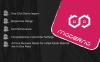 """Moderno - Real Estate Premium"" Responsive WordPress thema Groot  Screenshot"
