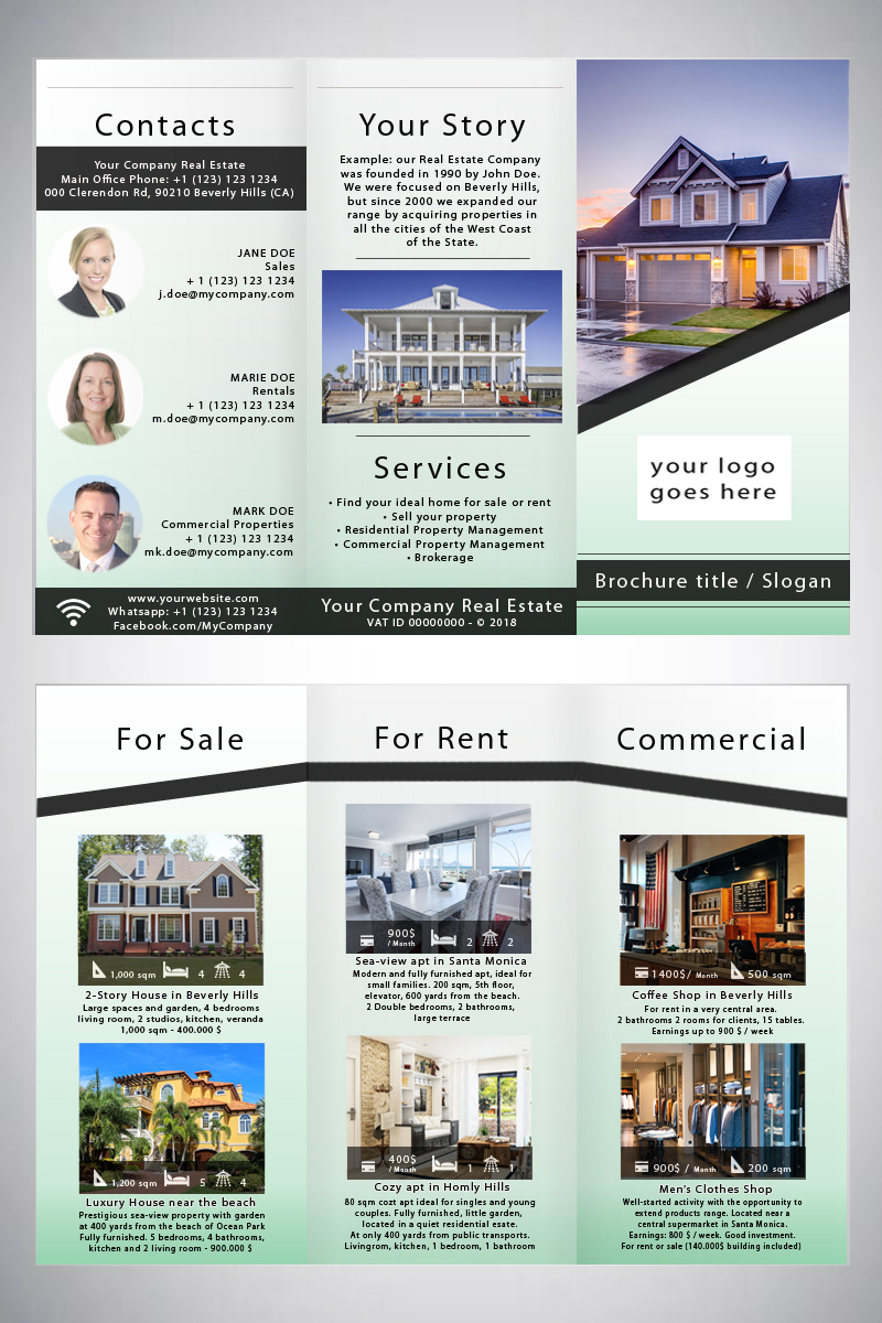 making flyers for property management mersn proforum co