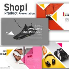 Powerpoint sjablonen en themas templatemonster stock photo responsive powerpoint template toneelgroepblik Gallery