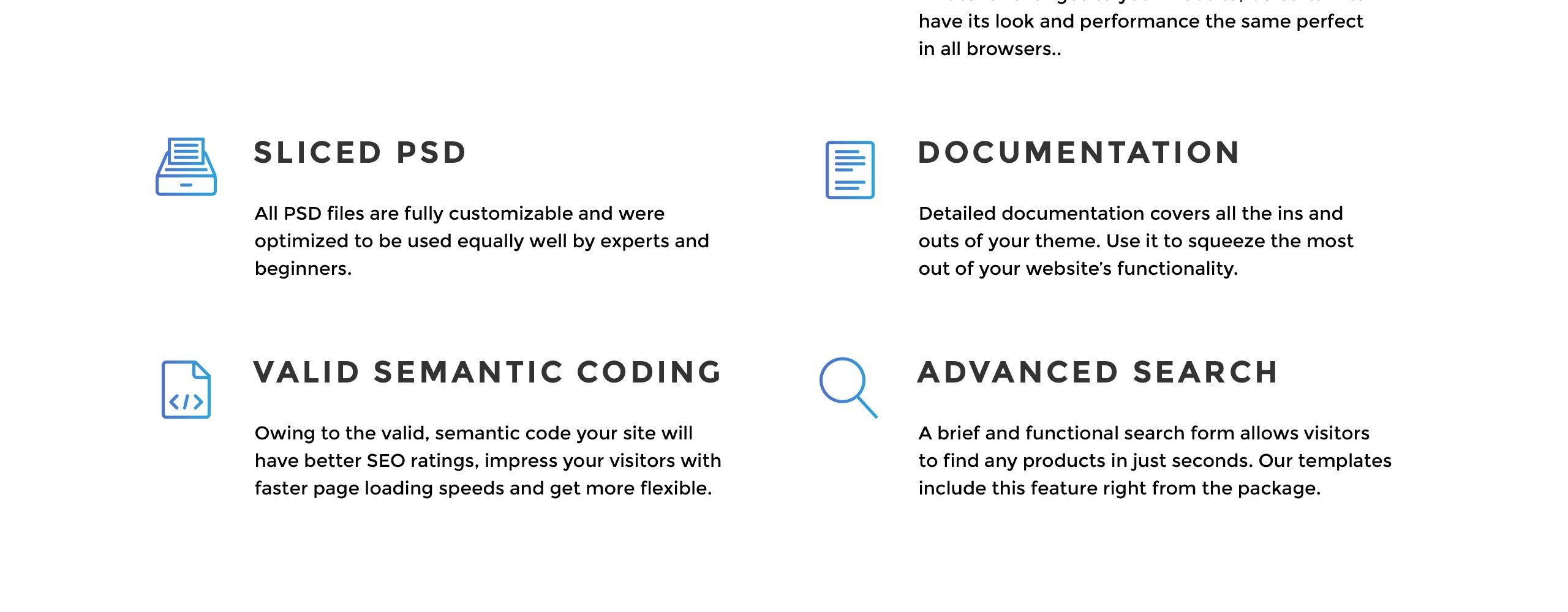 vytvořte seznamovací web s Joomlou nigerijské zralé seznamovací stránky