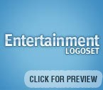 Logosets #6975 | TemplateDigitale.com