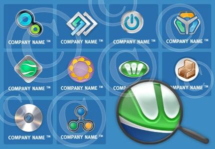 Logo Set