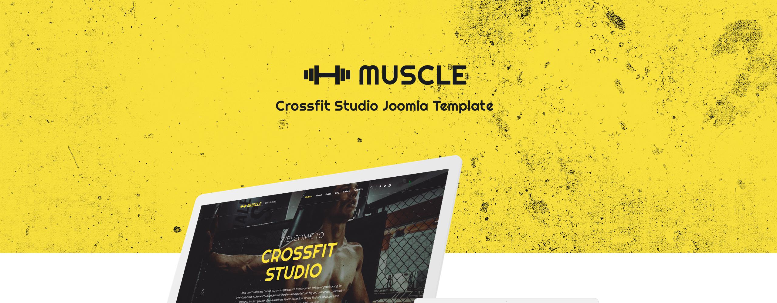 Website Design 69232 Gym Crossfit Sport Custom Basketball Football Golf Soccer Tennis Template Personal Studio Workout Bike Coaching