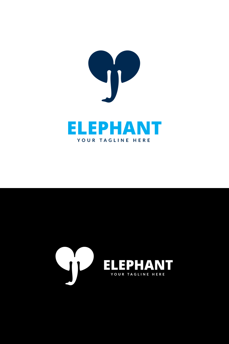 Elephant App