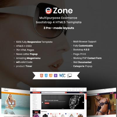 3217 Web Site Templates | Web Page Templates
