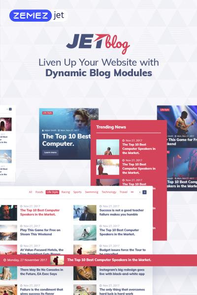 Plugin De WordPress #69506 para Sitio de  para Sitio de Servicios Comerciales