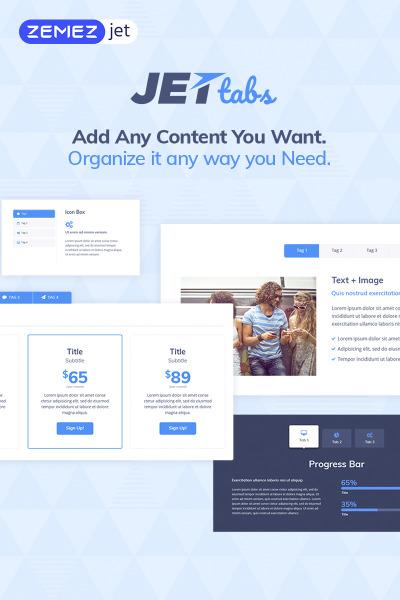 Plugin de WordPress para Sitio de Servicios Comerciales #69512