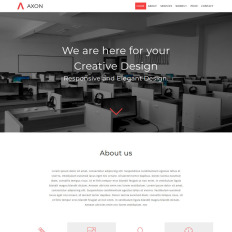 172 muse templates adobe muse templates muse themes template axon multipurpose muse template 69789 maxwellsz