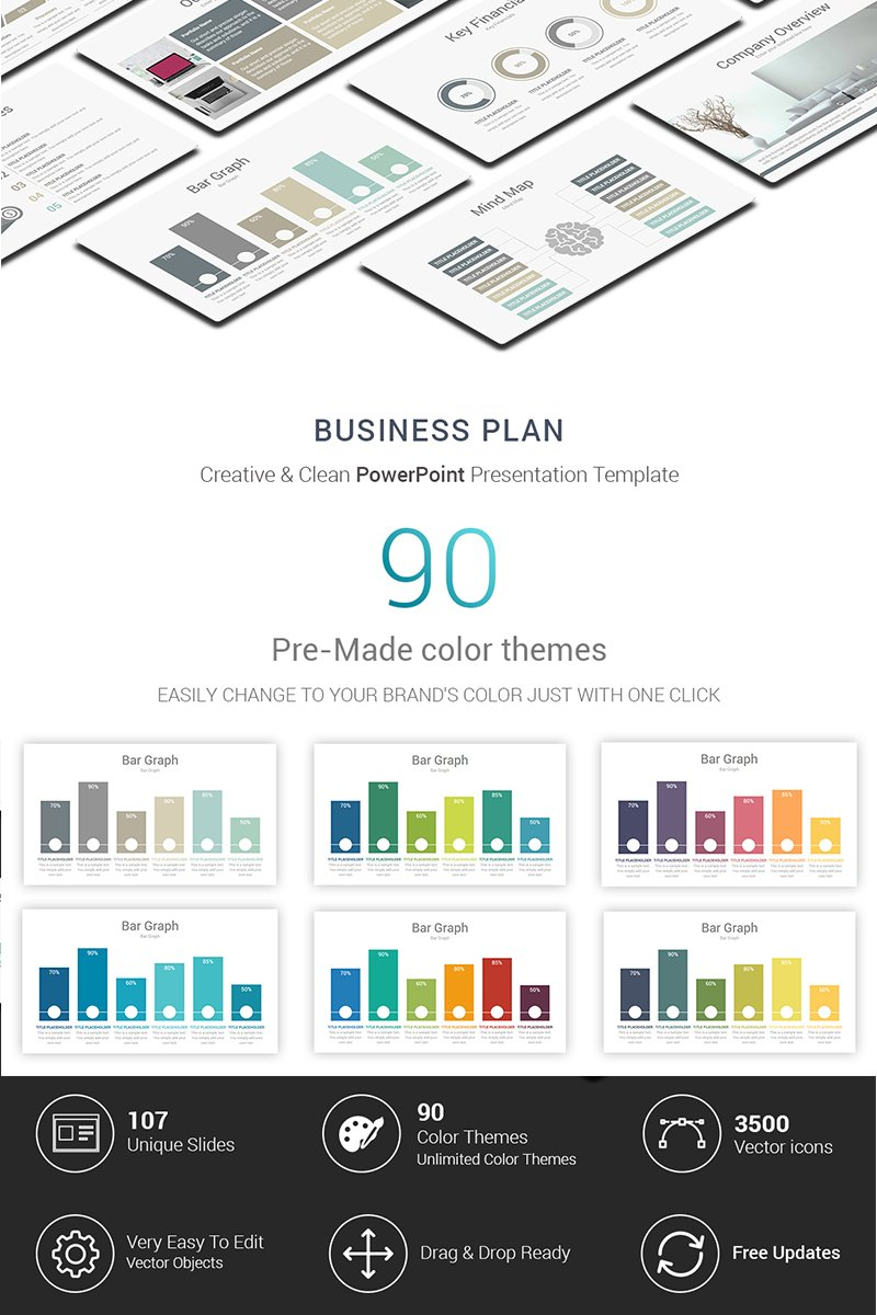 themes for powerpoint presentation