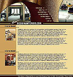 denver style site graphic designs interior design solutions furniture profile company designers work team portfolio non-standard creative ideas tables chairs armchairs sofa lamp catalogue order clients customers support services delivery decoration style sellers awards collection product