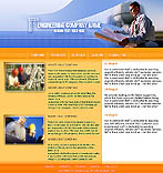 denver style site graphic designs engineering company construction technology technologies building constructers