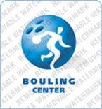 Sport Logo  Template 7020