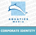 Corporate Identity: Animals & Pets