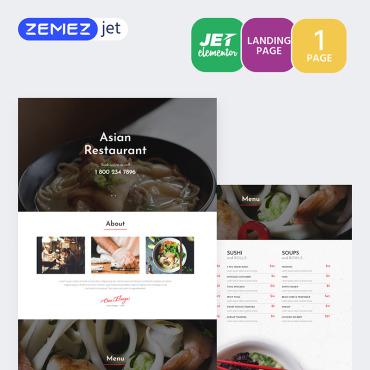Preview image of RedDragon - Asian Restaurant Jet