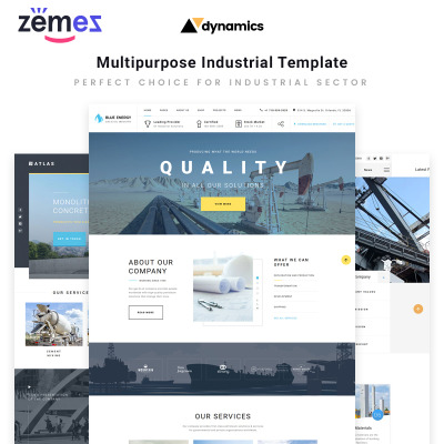 2519+ Web Site Templates | Web Page Templates on email design example, steel building design example, prospectus design example, home theater design example, technical design example, web site design example, service design example, system design example, irrigation design example, environmental design example, research design example, signage design example, industrial design example, information design example, water treatment plant design example, business design example, fpga design example, database design example, engineering design example, software design example,