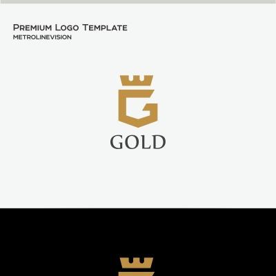 Letter g logo template 70461 letter g logo template 70461 logo templates spiritdancerdesigns Choice Image