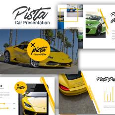 Powerpoint templates animation factory template monster pista car presentation powerpoint memory game template toneelgroepblik Choice Image
