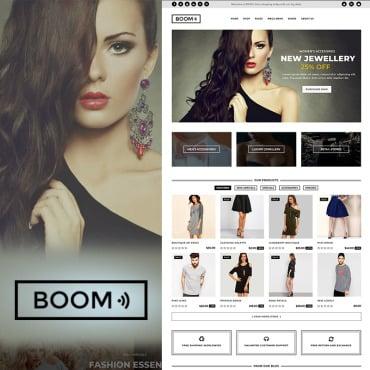 Купить  пофессиональные WooCommerce шаблоны. Купить шаблон #70504 и создать сайт.