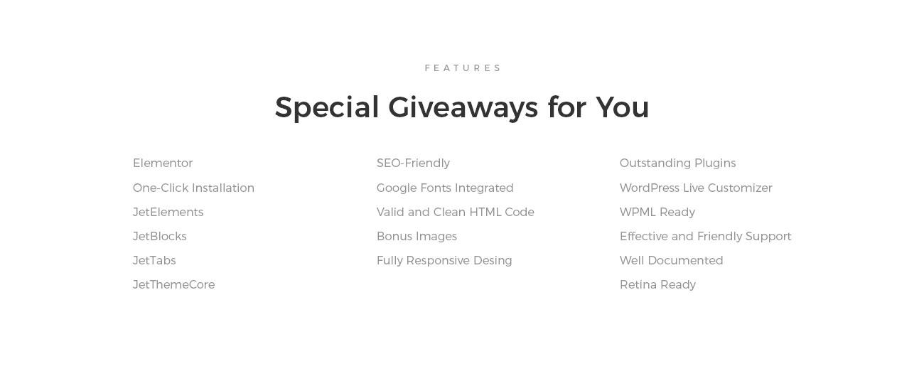 Website Design Template 70529 - merchant premium promotion responsive crossbrowser powerful