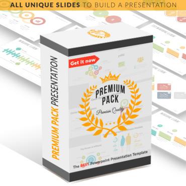 Купить  пофессиональные Шаблоны презантаций PowerPoint. Купить шаблон #70591 и создать сайт.