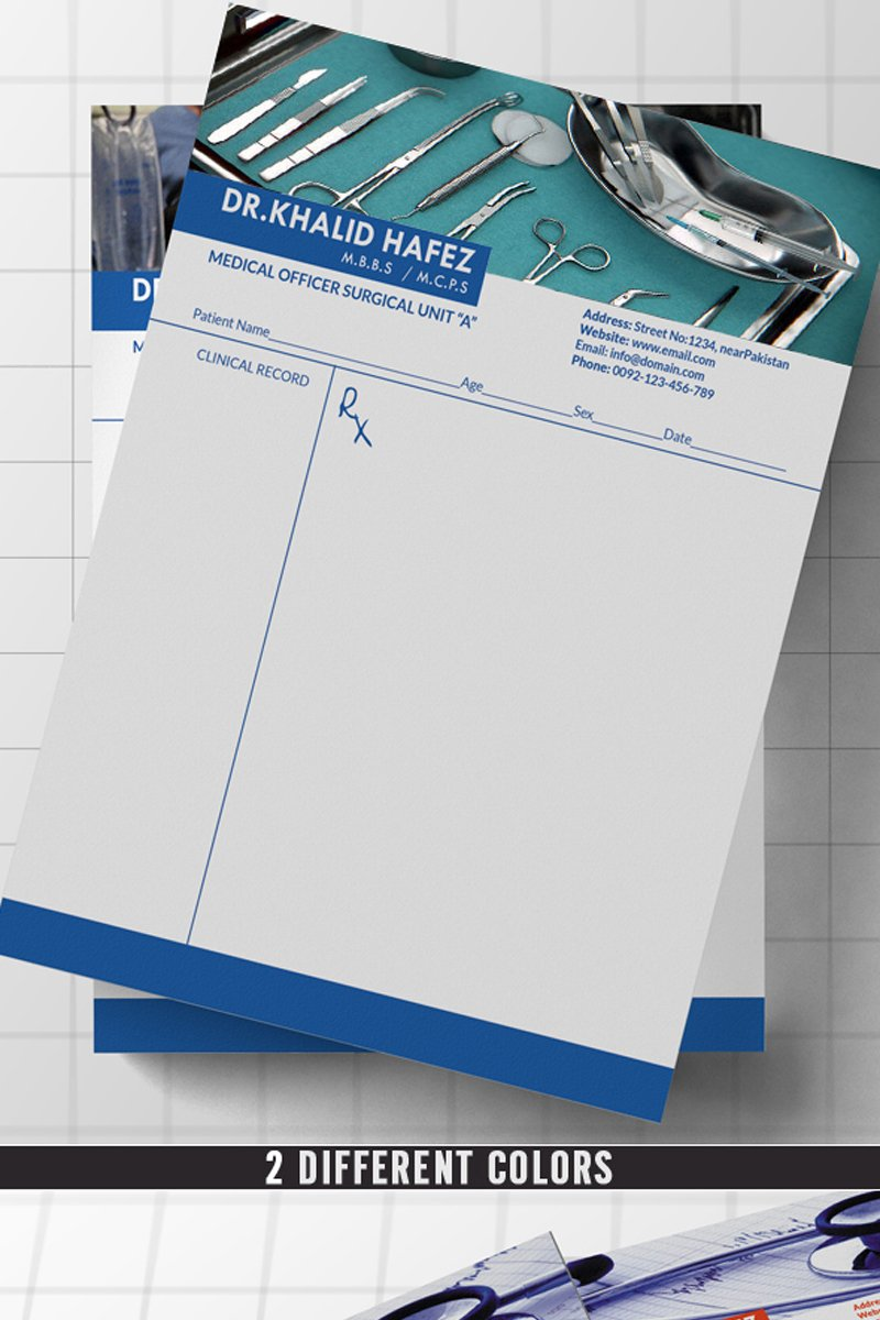for word free, find free, cleaning company, graphic design, monogram personal, on vintage hospital letterhead templates