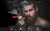 """WooCommerce Theme namens """"Smoke"""" New Screenshots BIG"""