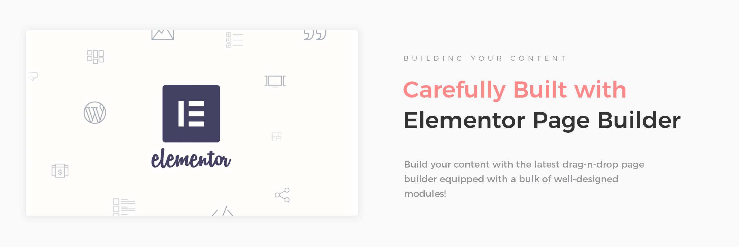 Website Design Template 70648 - responsive gallery comments social seo crossbrowser html premium