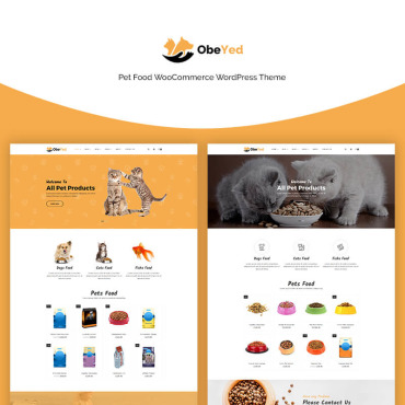 Купить  пофессиональные WooCommerce шаблоны. Купить шаблон #70668 и создать сайт.