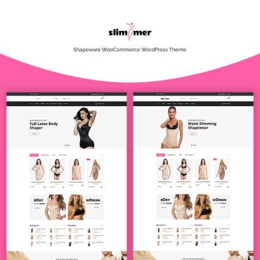 Купить  пофессиональные WooCommerce шаблоны. Купить шаблон #70684 и создать сайт.