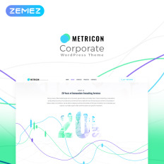732 best wordpress business themes 2018 templatemonster metricon corporate business elementor responsive wordpress theme accmission Image collections