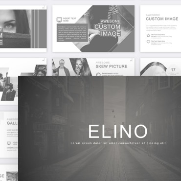 Preview image of Elino