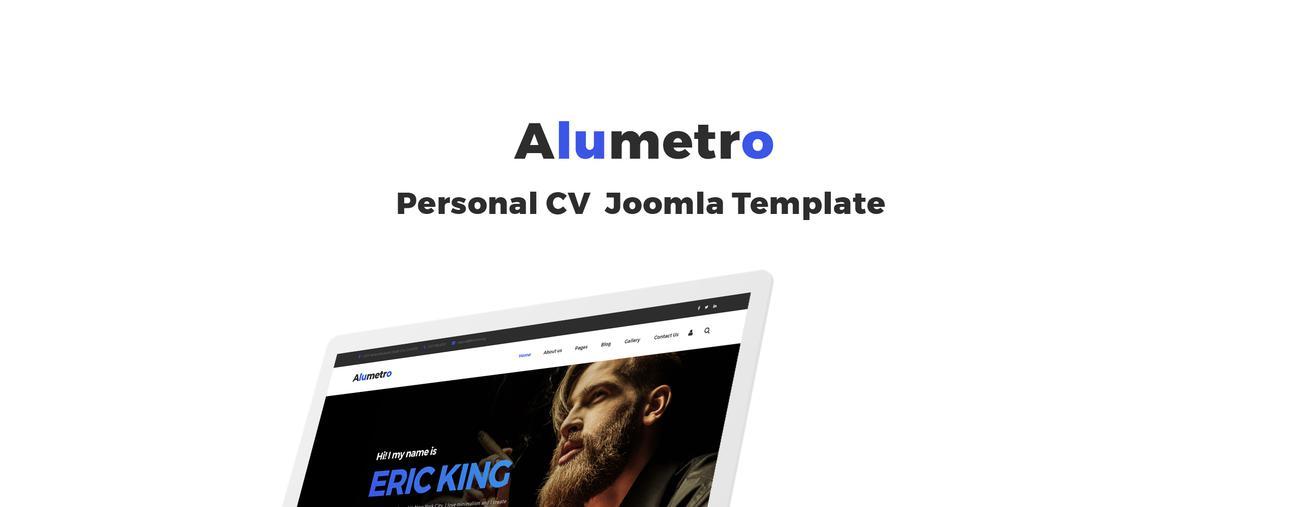 Website Design Template 70802 - responsive visual seo html